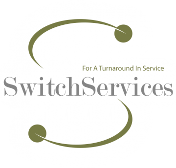 Switch  Services