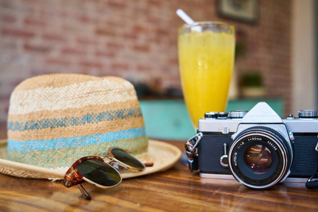 blog: Vakantie in coronatijd, wat te doen | Switch Services | Uitzendbureau s'-Hertogenbosch
