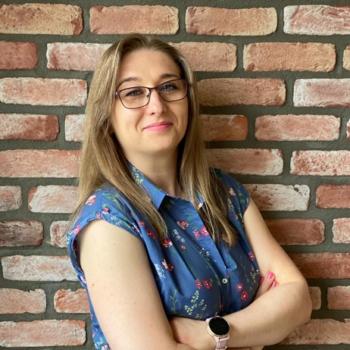 Agnieszka-foto-talentscout-switch-services