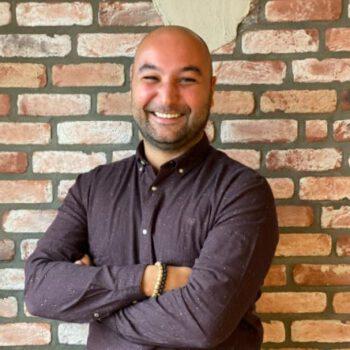 Murat-Switch-Services-DenBosch-accountmanager