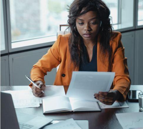 Blog   Vragen stellen tijdens het sollicitatiegesprek   Switch Services Uitzendbureau Den Bosch
